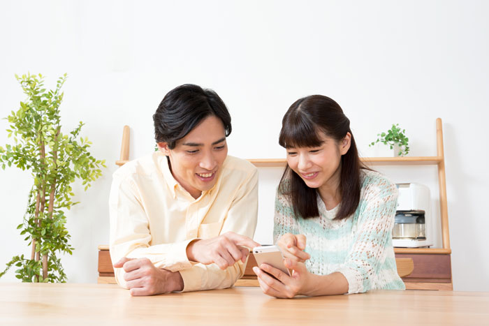 既婚者は配偶者控除と配偶者特別控除を理解しよう