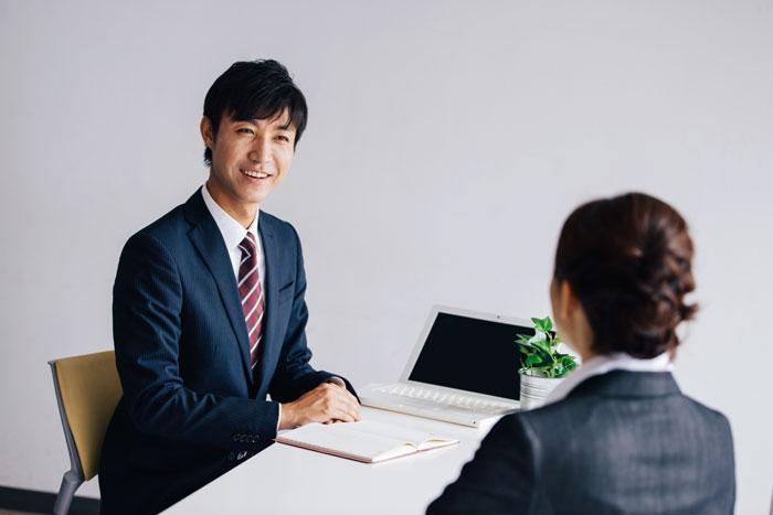 30歳未満で3回以上の転職歴