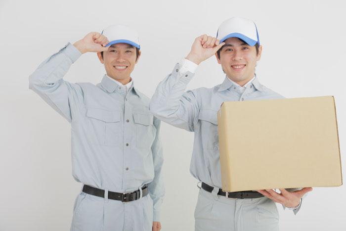 単純労働力を必要としている企業は大喜び