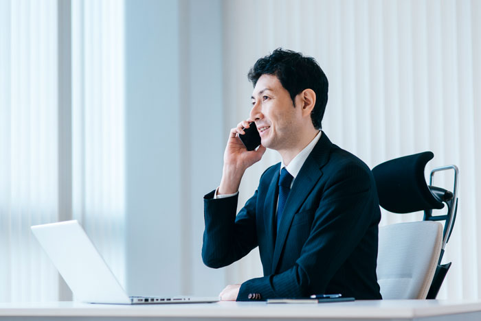 転職回数は問わないが40歳未満で大卒以上、特定分野のスキルがあるか
